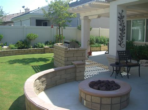 backyard patio designs best 25 backyard patio designs ideas on pinterest patio
