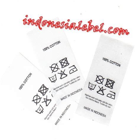 design label baju online baju distro auto design tech