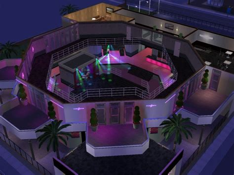gta vice city gta vc malibu club