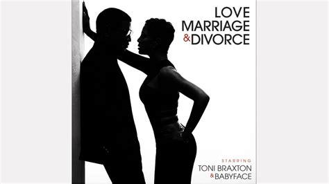 toni braxton interview for her new album 2014 popsugar toni braxton babyface love marriage divorce 20