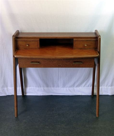 vintage desk l antiques atlas vintage italian desk or dressing table