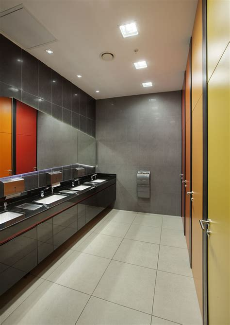 25 Best Ideas About Office Bathroom On Pinterest Office Bathroom Design