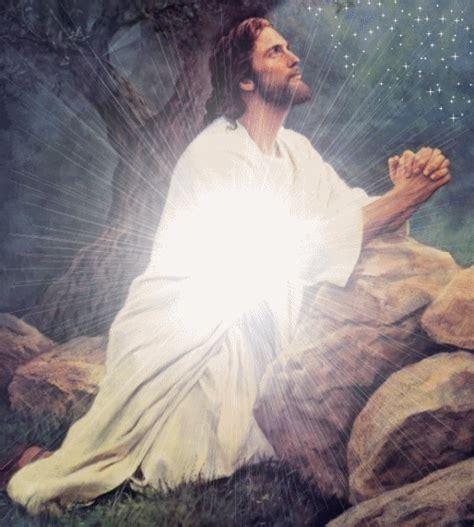 imagenes de jesus orando en el monte los olivos el se 241 or es mi ayudador hebreos 13 6 jesus ora en