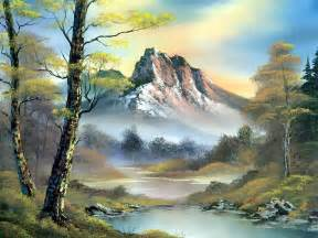 Landscape Pictures To Paint In Oils Landscape Painting Goloyart China Paintings