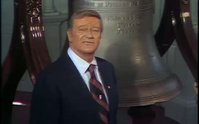 swing out sweet land swing out sweet land 1970 john wayne ann margret