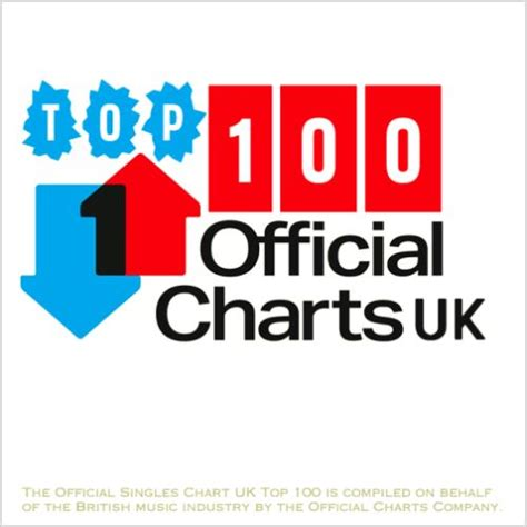 uk house music charts uk official singles chart top 100 cd1 mp3 buy full