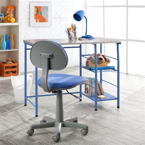 Bedroom Desk And Chair Set by Total Fab Small Desk And Chair Sets For