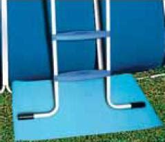 Mat X Ladder by Blue Ladder Mat 9 Quot X 30 Quot 87952sl