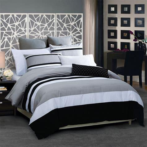 london bedding set london duvet cover set twin beddingsuperstore com