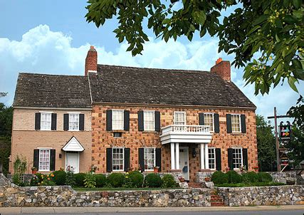 comfort inn adamstown pa lodging in adamstown pa northern lancaster county