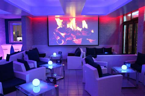 Hookah Lounge Couches by White Lounge Shisha Bars Top10berlin