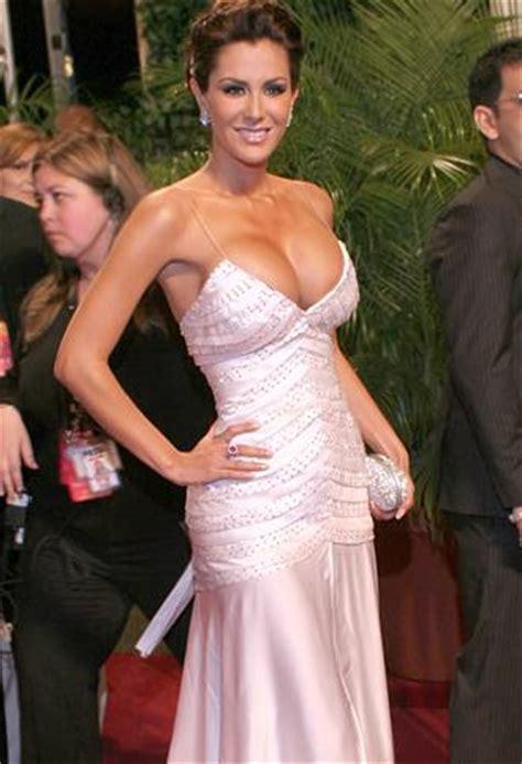 imagenes del vestido de novia de ninel conde ninel conde estilo vestidos a la moda