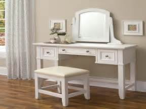 Simple Vanity Table 51 Makeup Vanity Table Ideas Ultimate Home Ideas