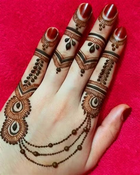 henna tattoo instagram 1530 best henna images on henna mehndi henna