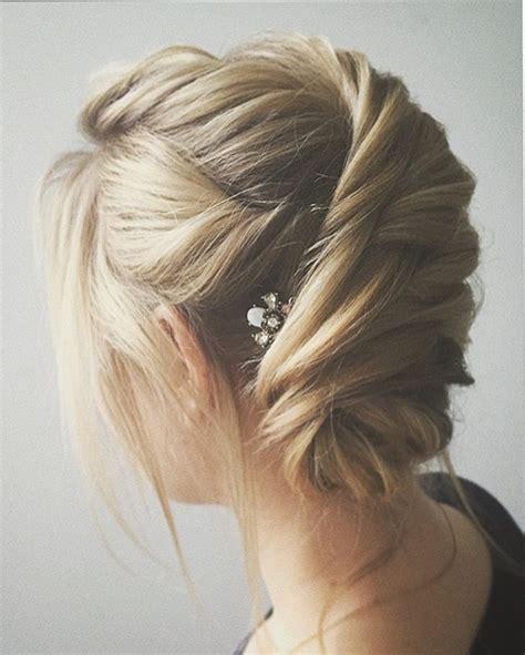 quick and easy hairstyles for pe 10 mo 241 os de mo 241 o para cada ocasi 243 n 161 los mejores bollos de