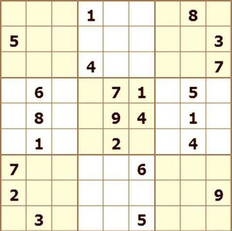 printable sudoku diabolical 105 best images about sudoku on pinterest maze plays