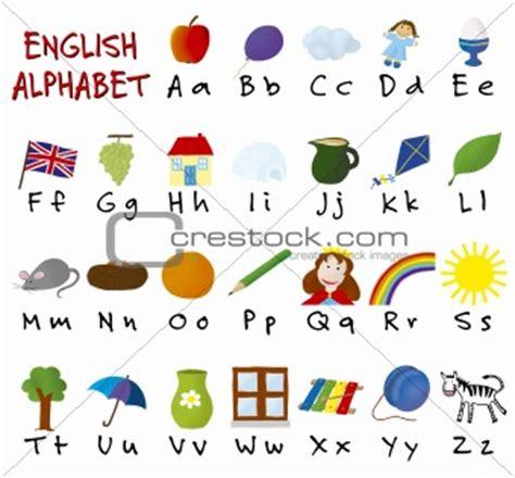 Alfabet Dan Angka in the my mind mengenal alfabet dan angka dalam bahasa