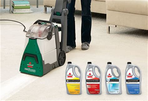 Rent A Steam Cleaner For by Carpet Cleaner Rental At Lowe S