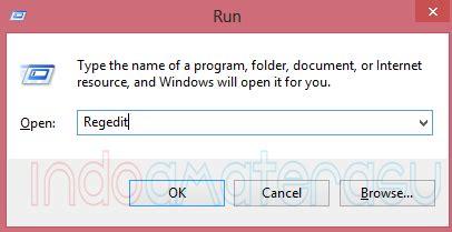 font design software windows mengganti font windows 8 graphic design by tara free