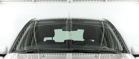 Kfz Lackierer Braunschweig by Autohaus Dieter Schunck Ek Gt Lackiererei