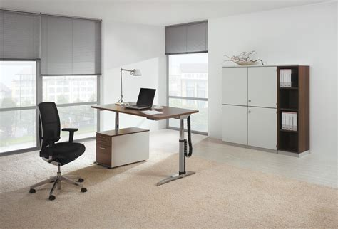 home office furniture modern ultra modern offices ultra modern office furniture home
