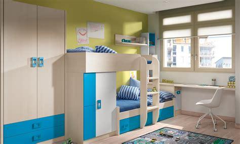 decoracion habitaciones juveniles muy pequeñas amueblar habitacion juvenil muy peque 241 a como decorar una