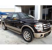 Mike Brown Ford Chrysler Dodge Jeep Ram Truck Car Auto