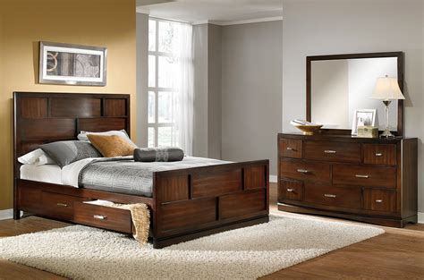 bedroom storage cabinets bedroom furniture with storage bedroom storage cabinets