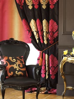 fairview design mill hill curtains fairview design mill hill london