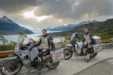 Motorrad Reise Chile by Reisetagebuch 86 Chile Argentinien Ohne Flei 223 Kein