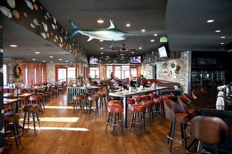 house of big fish laguna laguna magazine firebrand media llc tavern by the