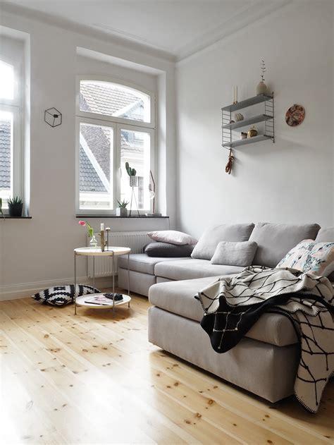 neues wohnzimmer hallo neues wohnzimmer hallo neues sofa sitzfeldt