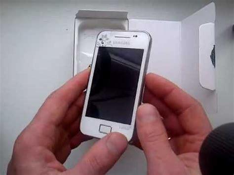 Galaxy Tab 2 La Fleur samsung galaxy ace la fleur unpacking