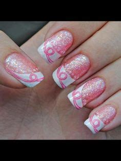 Water Decal Nail Sticker Stiker Kuku Nail 1365 1000 images about 6 nails color design ideas tips on breast cancer nails