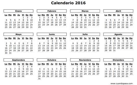 Calendã Do Mãªs De Abril De 2016 Calendario De Brasil 2016