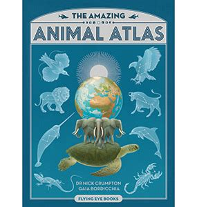 nick s amazing summer books the best science books for