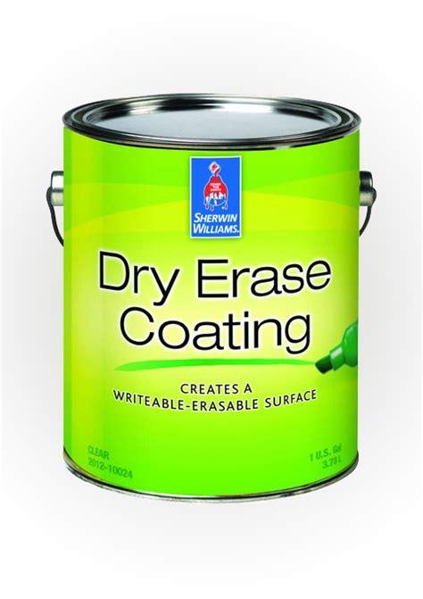 sherwin williams paint store jamaica interior paint coatings sherwin williams ask home design