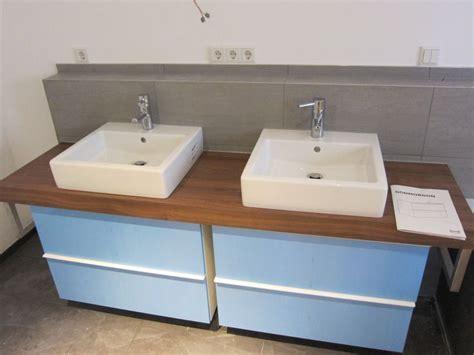 Ikea Badezimmer Waschbecken by Godmorgon Anderes Waschbecken Raumsparsiphon Wohnung