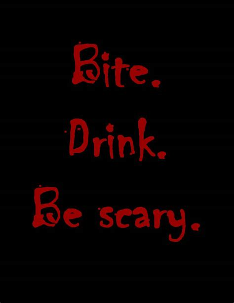 Images And Phrases For Halloween | scary halloween sayings and quotes quotesgram