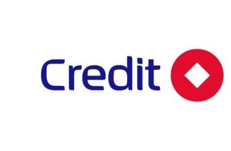 credit europa bank bank