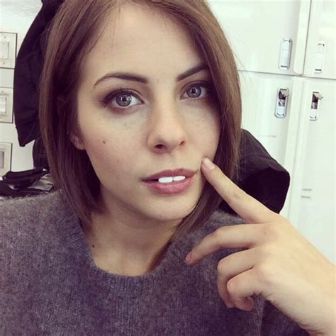 willa holland hair cut 302 best images about hair touch ups on pinterest