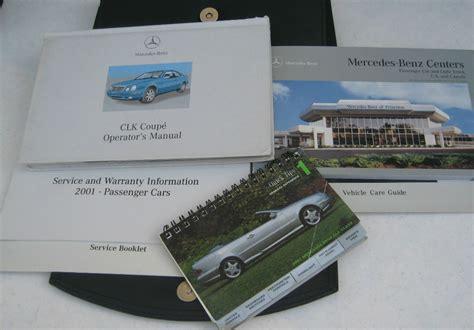 28 1999 mercedes clk 320 owners manual 17357 28 99 mercedes clk320 owners manual 104546 99 02 mercedes benz clk owners manual for sale