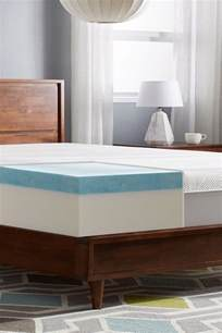 how to clean memory foam mattresses overstock