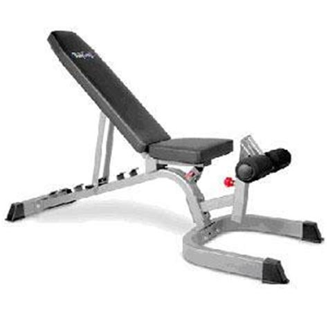 bodycraft weight bench bodycraft weight benchs weight bench f320 weight bench