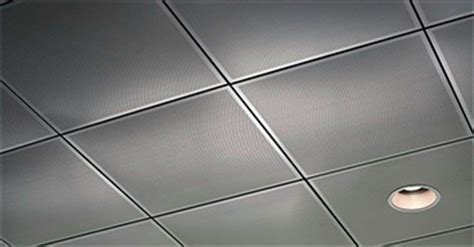 Ceiling Grid Panels Metal Grid Ceiling Systems Metal Ceiling Tiles And Grid