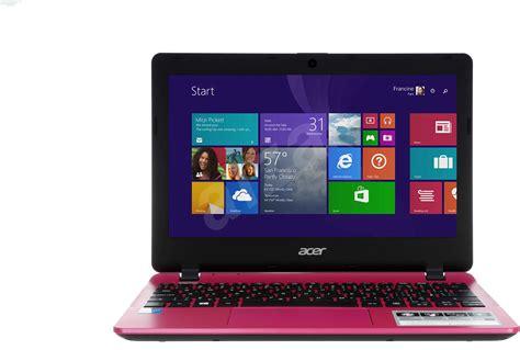 Laptop Acer Aspire E11 acer aspire e11 pink notebook alza sk