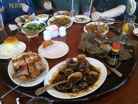 Fungs Kitchen by Fung Kitchen Oklahoma City Restaurant Reviews Phone