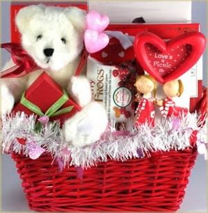 happy valentines day gifts happy valentines day happy valentines day gifts