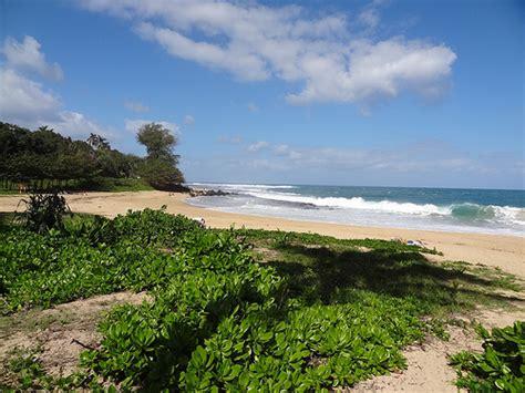 Hawaiian Gardens Weather by Hawaii Kauai Hanalei Flickr Photo