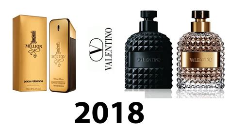 men colognes trends 2014 top 10 best mens cologne ladies love in 2018 youtube